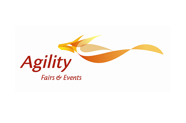 http://www.agility.com/DE/countries/Pages/Switzerland.aspx